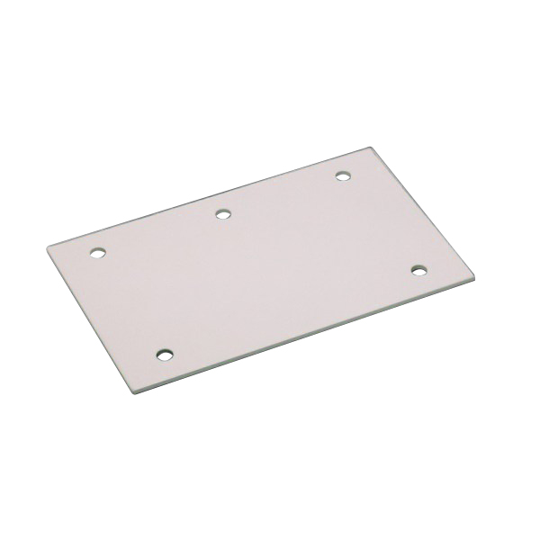 reinforcement-plate-for-high-thrust-motor-mount (2)