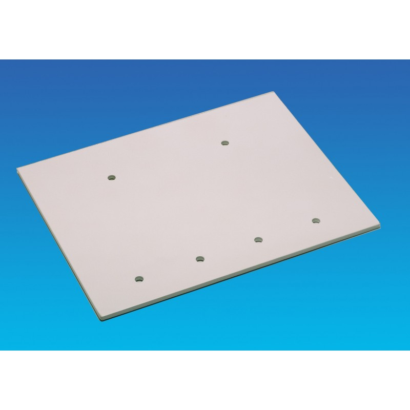 reinforcement-plate-for-swim-step-motor-mount